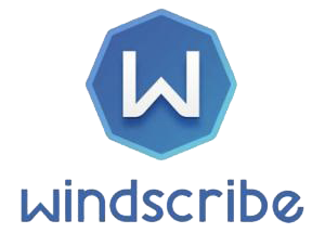 VPN Gratuit Chrome Windscribe
