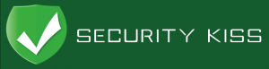 security kiss logo