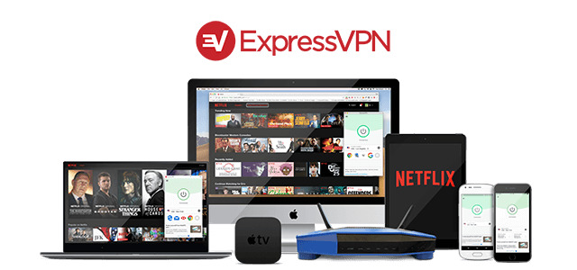 Torrent9 ExpressVPN VPN